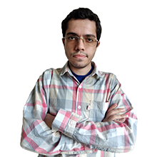 آقای حامد گلشناس
